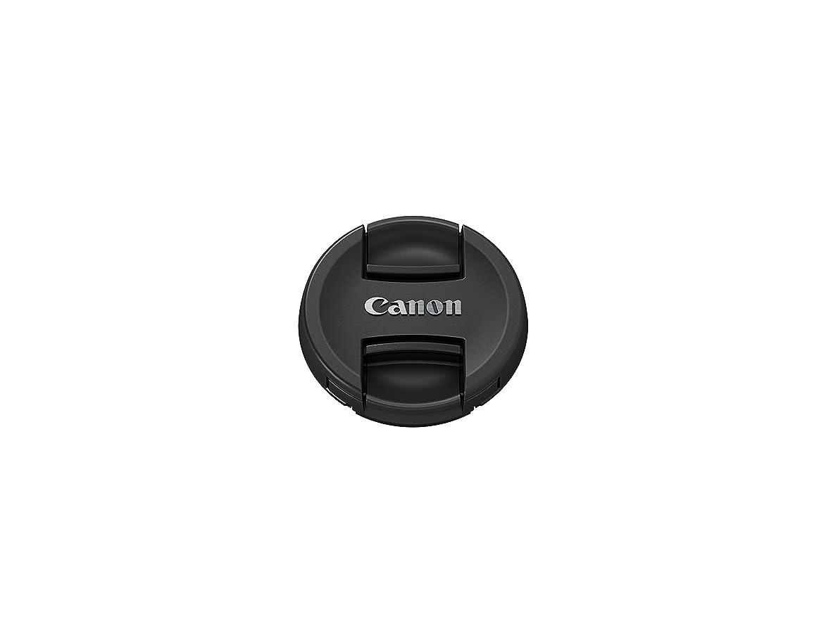 Canon E-49 Lens Cap