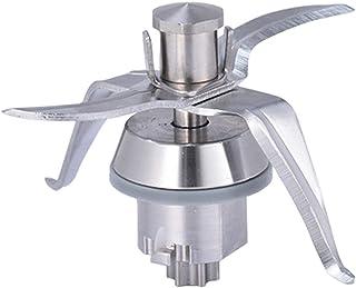 Ersatz Misch Messer für Vorwerk Thermomix TM21 TM 21 KüChen Maschine Misch ML3B2