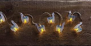 Best primitive lighting ideas Reviews