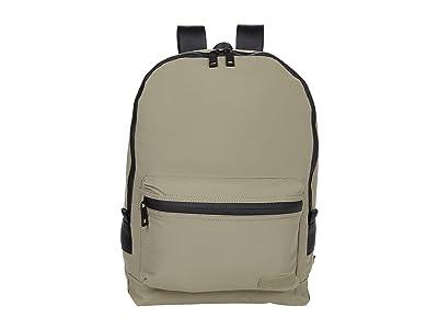 Ted Baker Britspy Backpack