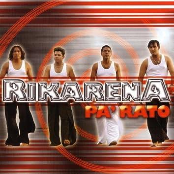 Pa' Rato