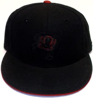 reebok fitted hats