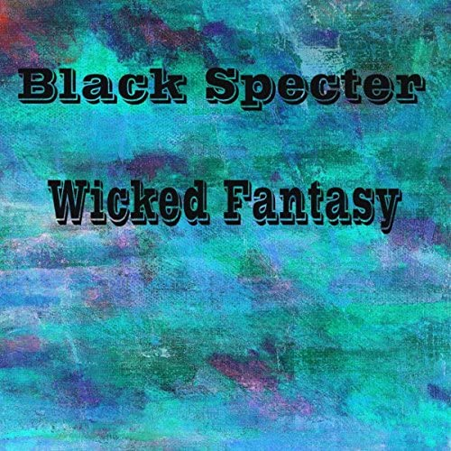 Black Specter