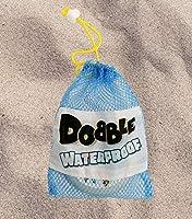 Asmodee - Dobble Beach, Gioco di Carte, Edizione in Italiano, 8233 #4