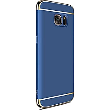 Teryei Funda Huawei Samsung Galaxy S6 Edge Plus 3 in 1 alta ...