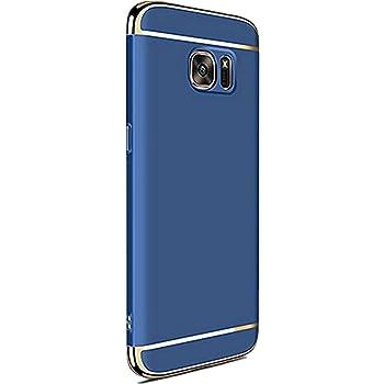 Teryei Funda Huawei Samsung Galaxy S6 Edge Plus 3 in 1 alta ...