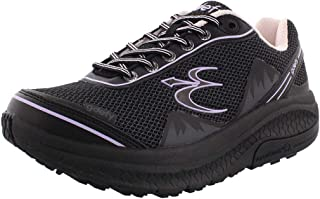 Walking Shoes To Prevent Plantar Fasciitis