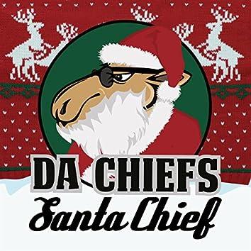 Santa Chief