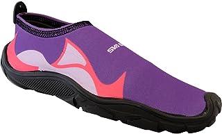 SVAGO - Zapato para Agua Tiburón