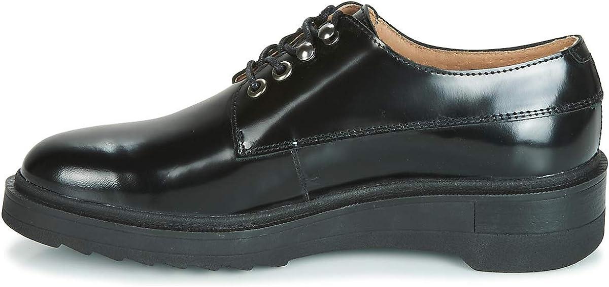 Chaussures de Ville Kickers Aldaric 734250508