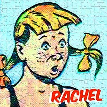 Rachel (Radio Mix)
