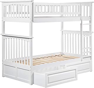 pottery barn trundle bed instructions