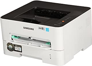 Samsung Xpress M3015DW Laser Printer