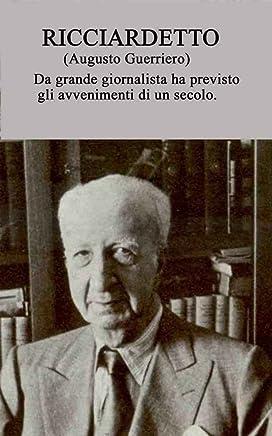Ricciardetto (Augusto Guerriero)
