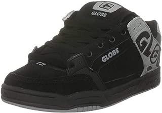 Best globe shoes sale Reviews