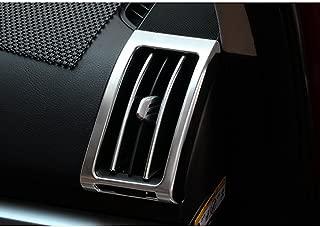 freelander 2 dashboard trim