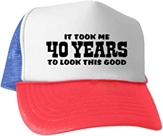 4171d1007 Amazon.com: Birthday - Baseball Caps / Hats & Caps: Clothing, Shoes ...