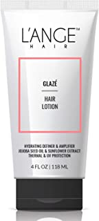 Best lange hair lotion Reviews