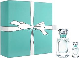 Tiffany & Co. TIFFANY Eau de Parfum 30ml