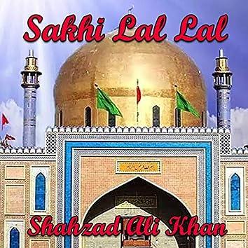 Sakhi Lal Lal