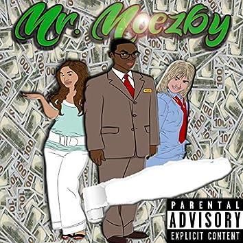 Mr.Moezby
