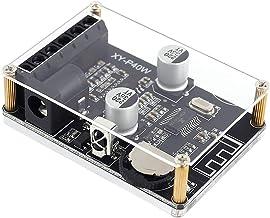 PEMENOL Bluetooth Amplifier Board 20W 30W 40W Stereo Bluetooth Amplifier Module Dual..