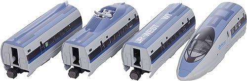 mejor marca B Tren Chapo Shinkansen Nozomi Nozomi Nozomi 500 B set (japonesas Importaciones)  suministro de productos de calidad