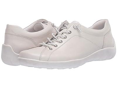 Rieker R3515 Liv 15 (Bianco) Women