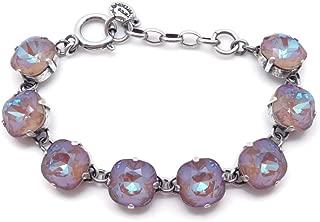 Best catherine popesco jewelry sale Reviews