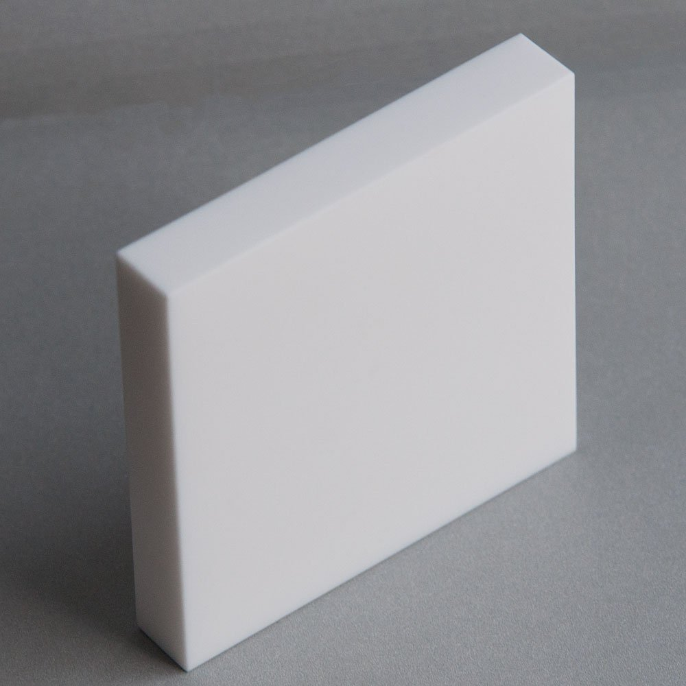 Macor MAC2-160206 Machinable Ceramic Popular products Sheet 1
