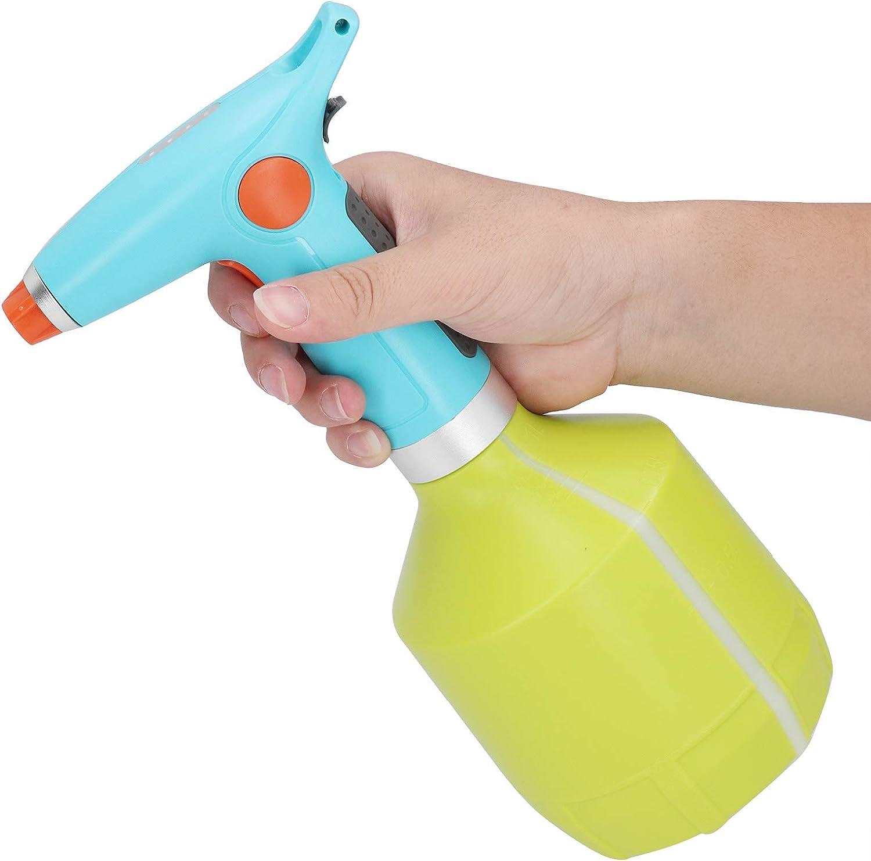 Shanrya Watering Pot Handheld Overcha Automatic Spasm Price reduction price Plant Electric
