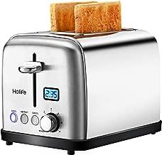 Best 16 slice toaster Reviews