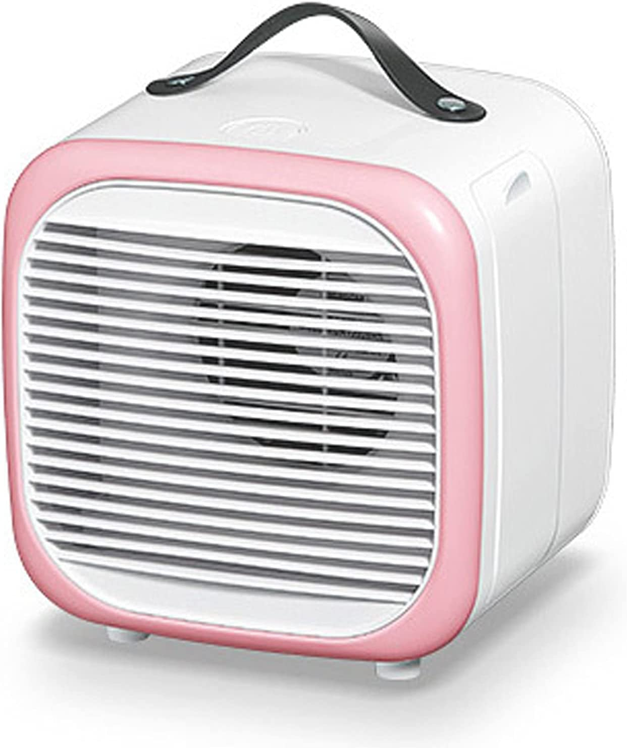 KILOL Indianapolis Mall Portable Mini Air Conditioning Fan Max 79% OFF Cooler Multifunctional