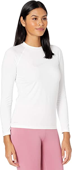 Long Sleeve Hydroguard