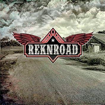 Reknroad