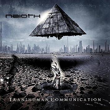 Transhuman Communication
