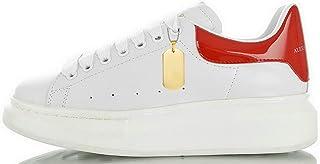 Scarpe da Fitness Fashion Outdoor Sneakers Scarpe da Ginnastica Casual Shoes Uomo Donna
