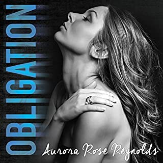 Obligation cover art