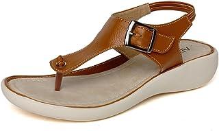Vendoz Women's Fashion Sandals