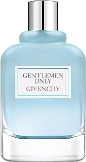 givenchy gentlemen only fraiche