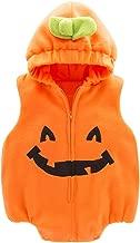 Best pumpkin baby bottom Reviews