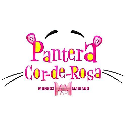 pantera cor de rosa munhoz