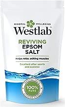 Westlab Reviving Epsom Salt, 1 kg