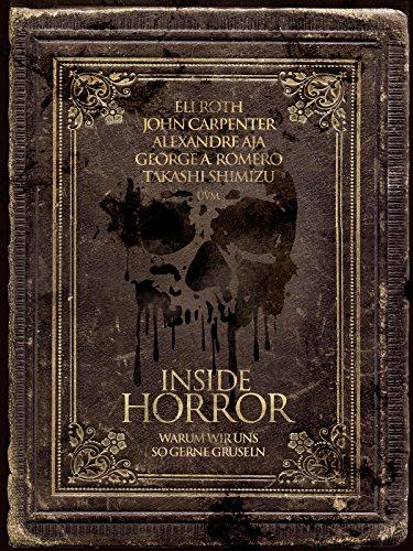 Inside Horror (2013) [dt./OV]