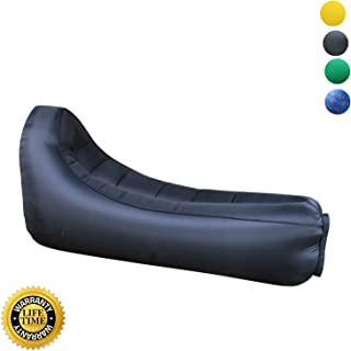 Best roll up inflatable chair Reviews