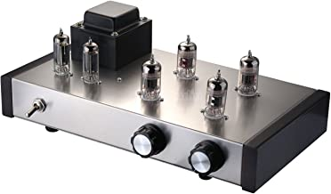 Best rca preamp tubes Reviews