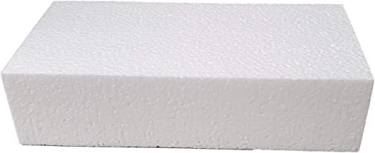 Darice 30053374 Double Row Sticker Roll Ivory