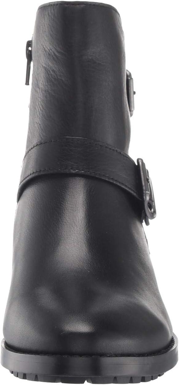 Naturalizer 27 Edit Kaiser   Women's shoes   2020 Newest