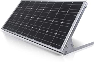 Best solar panel roof mounting systems Reviews