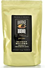 oakridge bbq rub
